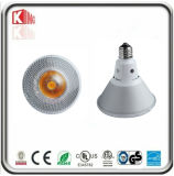 20W ETL Energy Star Apparoved Dimmable COB LED PAR38