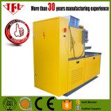 12psdw-B strumentazione diesel automatica del tester della prova dell'iniezione della pompa della benzina dell'OEM Cina