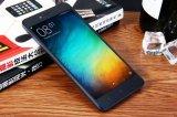 """Smartphone 4G voor Xiaome 5.5 """" FHD Androïde 5.0 Helio X10 2.0GHz Octa Kern met 64 bits 32GB"""