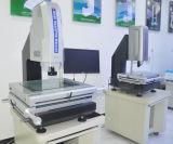 Máquina manual de Meauring de la visión (iMS-3020P)