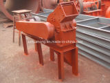 Trituradora de martillo caliente de la venta, trituradora de martillo fina de la arena, molino de martillo