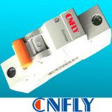 SNI 전기 차단기 MCB (DomA61)