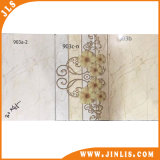 Raum-rustikale keramische Wand-Fliesen des Baumaterial-3060