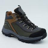 Горячие люди сбывания Hiking ботинки Trekking ботинки