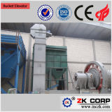 Energy-Saving Cement Clinker Grinding Plant for Sale