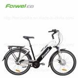 """elektrisches Fahrrad der Stadt-26 """" 250W (TDE04Z)"""