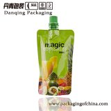 De plastic het Drinken Verpakkende Zak, staat Zak Y0703 op