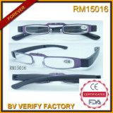 Van certificatie Ce Vouwbare Glazen voor Lezing (RM15016)