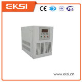 500W Pure Sine Wave Inverter mit Aufbauen-in Charge Controller