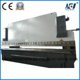 Bremse der hydraulischen Presse-Wc67y-250X6000