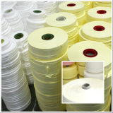 PTFE Tape con Highquality