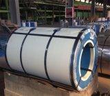 De beste Prijs galvaniseerde Staal/Vooraf geverft Gegalvaniseerd Staal Coil/PPGI voor Dakwerk