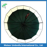 China Manufacturer Outside Trave Umbrella para Sale
