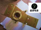 fuori interruttore del caricamento del portello per il circuito ad alta tensione (00M)