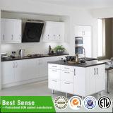 Migliori euro armadi da cucina moderni del venditore USA/Australia/West