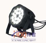 4in1 RGBW 18 X 10W防水LEDの同価はできる