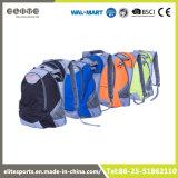 Personifizierter große Kapazitäts-Form-Rucksack-Beutel