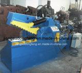 Q43 악어 유압 알루미늄 강철 철 가위