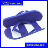 Casual PE zapatillas con doble color de la plantilla para el hombre