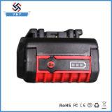 Bosch Gba14.4V 14,4 4.0ah Herramientas de alimentación de ion de litio