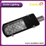 LED Lamp Street 24W Antique LED Street Light Lamp
