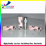 Fashion Design Wholesale Lipstick Hard Paper Gift Box