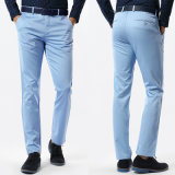 2016 Großhandelsmann-Form-bunte beiläufige Hosen