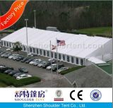 30m Big Display Show Tent für Big Exhibition, Fair, Display Show 30X100m Tent