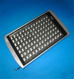40-400W高い内腔屋外LEDの洪水ライト