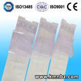 Вьюрок медицинской стерилизации Heat-Sealing плоский
