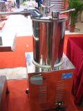 HandelsEdelstahl-Wurst-Einfüllstutzen für die Herstellung der Wurst (GRT-SF350)