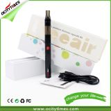 Ocitytimes in Stock Unique Design Electronic Cigarette EGO Starter Kit