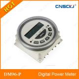 Rupteur d'allumage programmable de C.C 12V 16A Digitals d'affichage à cristaux liquides de temps de commutateur électronique neuf de relais