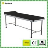 Medische Equipment voor Massage Table (HK704)