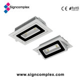 New Original Design COB Square Ceiling LED Lights for Homes with CE RoHS