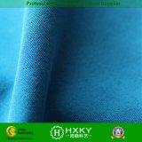 Tissu en nylon de Spandex de voie de Twilled 4 pour le tissu extérieur de vêtement