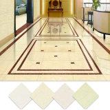 Telha de assoalho Polished da porcelana (VPM6503 600X600mm, 800X800mm)