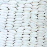 Alta producción de óxido de zinc con buen precio