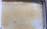Высокая сортировщица цвета риса выхода с национальным запатентованным вымыслом