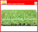 Популярная зеленая дерновина (N4SA1830B)