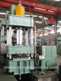 수압기 기계 200 톤