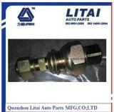 Parte di destra del bullone M19*1.5/M20*1.5*83mm del mozzo di rotella di Rino 125ht