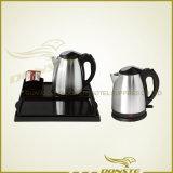 Chauffe-eau D'acier Inoxydable D'appareils D'hôtel et Approvisionnements Associés