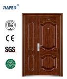 販売法の最もよい母息子の鋼鉄ドア(RA-S163)