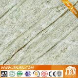Плитки пола фарфора 60*60 мраморный Granito (JM63001D)