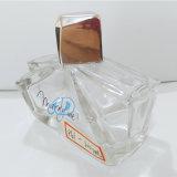 Advertentie-P61 de Schoonheidsmiddelen die van de nevel de Fles van het Parfum 80ml verpakken