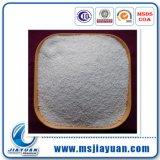 Lumière de l'origine 99.2%Min de la Chine/alcali minéral/carbonate de sodium denses