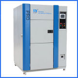 Oyo-8226 temperatuurschok testkamer