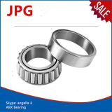 Профессиональное Taper Roller Bearings 30611b 306/73 306/47