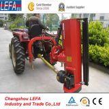 Косилка стороны трактора машинного оборудования фермы высокой эффективности